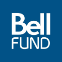 Bell Fund logo icon
