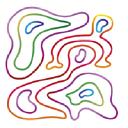 Bell Geospace logo