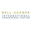 Bell Harbor International Conference Center logo