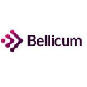 Bellicum Pharmaceuticals, Inc logo icon