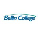 Bellin College logo icon
