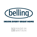 Belling logo icon