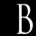 Bellinger & Suberg logo icon