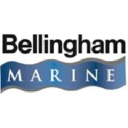 Bellingham Marine logo icon