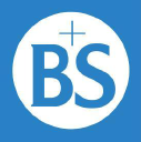 Bellingham And Stanley Uk logo icon