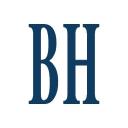 Bellingham Herald logo icon