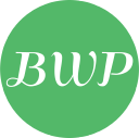 Bellingham Wp logo icon