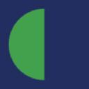 Bell Ingram Design logo