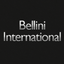 Bellini International Inc logo