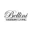 Bellini Modern Living logo icon