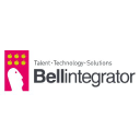 Bell Integrator Company Logo