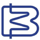 Bell Intercoolers logo icon