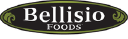 Bellisio Foods, Inc. logo