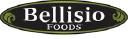 Bellisio Foods