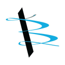 Bellissimo Medical, LLC logo