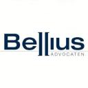 Bellius Advocaten logo