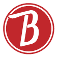 Belljar.tv logo