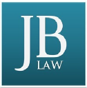 Bell Law Offices, PC logo