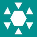 Bell Leadership Institute logo