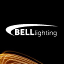 British Electric Lamps Limited logo icon