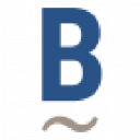 Bell Mark Partners logo icon