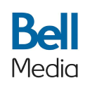 Bell Media Sales - Send cold emails to Bell Media Sales