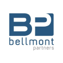 Bellmont Partners Public Relations