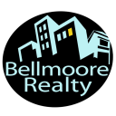 Bellmoore Realty LLC logo