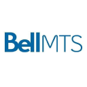 Bell Mts logo icon