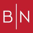 Bell Nunnally & Martin LLP logo
