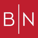 Bell Nunnally & Martin Llp logo icon