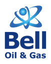 Bell Oil & Gas Ltd logo