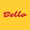 » Bello Watch logo icon