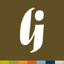 Bellomo-Herbert, A GAI Company logo