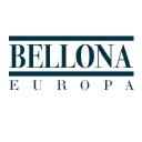 Bellona logo icon