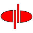 Belloprint Ltd. logo