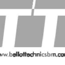 Bellot Technics logo