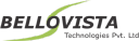 Bello Vista Technologies logo