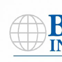 Bellows International logo