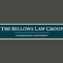 Bellows Law Group, PC logo