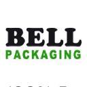Bell Packaging Ltd logo