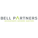 Bell Partners logo icon