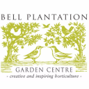Bell Plantation logo icon