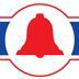 Bell Products, Inc. logo