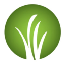 Bell Rock Growers logo icon