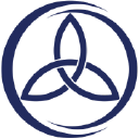 Bell And Associates, logo icon