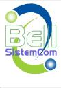 Bell SistemCom on Elioplus