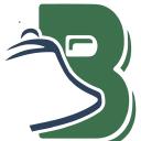Bell Socialization Services logo