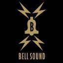 Bell Sound Studios logo