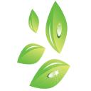 Bell Sprinkler & Landscape Management Inc. logo